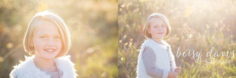 Saint Joseph Family Photographer, Saint Joseph Family Photography, Saint Joseph MO Photography, Saint Joseph MO Photographer, Saint Joseph MO Child Photography, Saint Joseph MO Children's Photographer