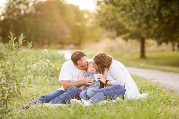 Philip ONeill Photography - Up To 76% Off - Swords   Groupon