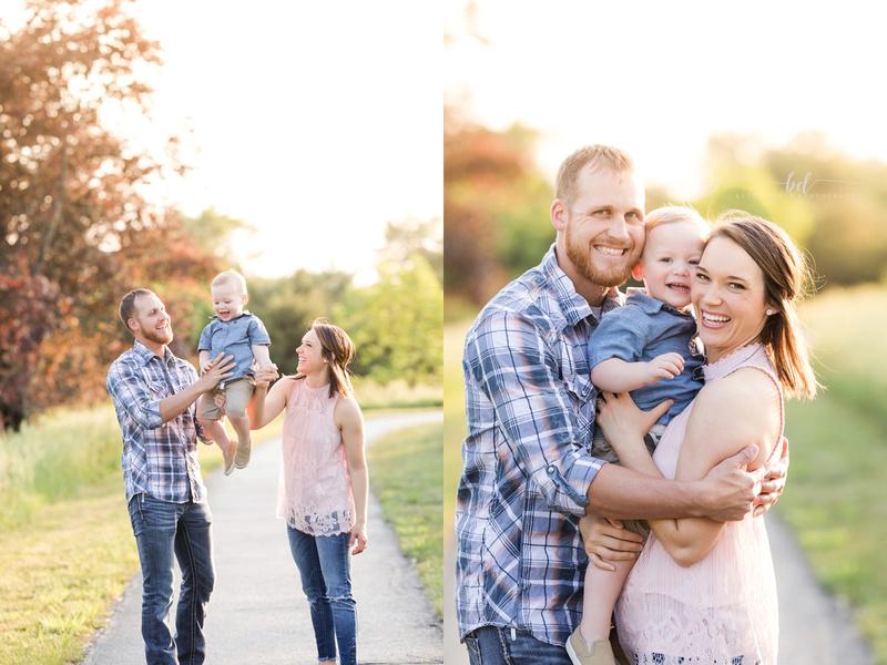 Kansas City family Photos, family photographer Kansas City Northland, Liberty MO family photos, family photographer Liberty MO