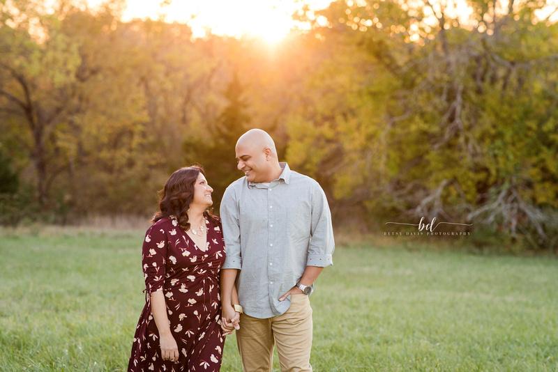 Kansas City MO Northland Family Photographer