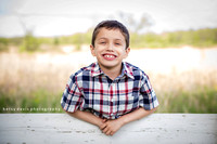 Saint Joseph Family Photographer, Saint Joseph Family Photography, Saint Joseph MO Photography, Saint Joseph MO Photographer, Saint Joseph MO Child Photography, Saint Joseph MO Children's Photographer