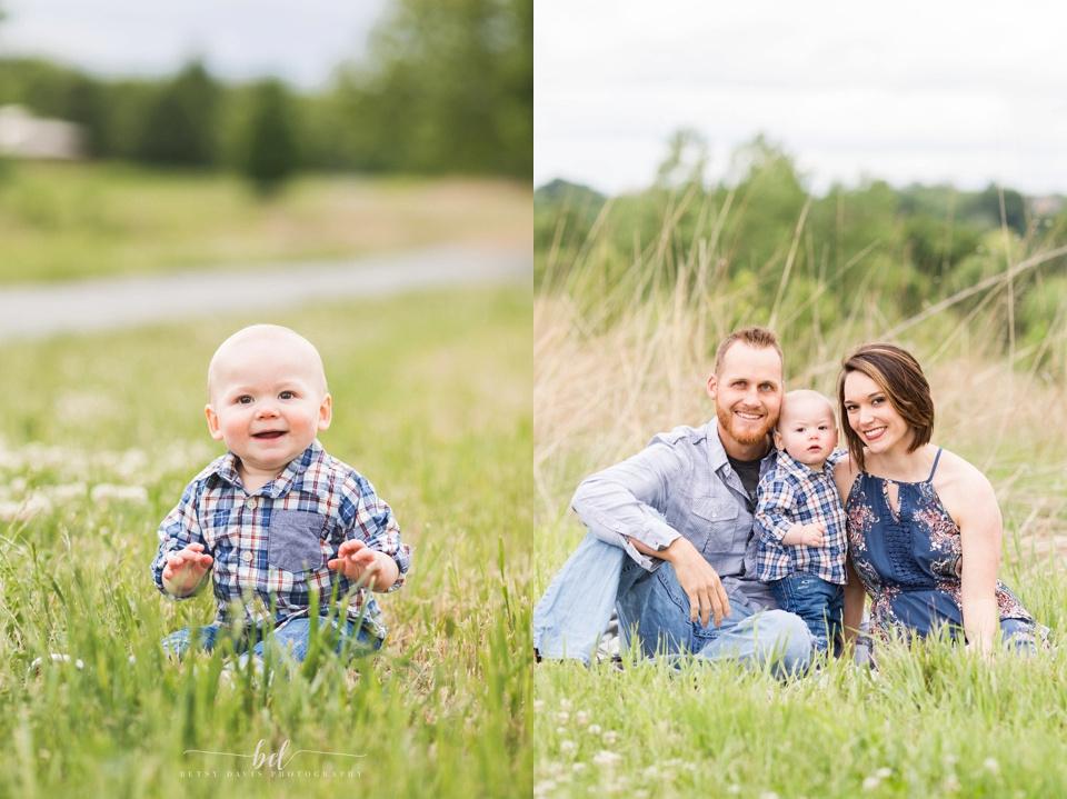 Saint Joseph MO Child Photographer, Saint Joseph MO Family Photographer