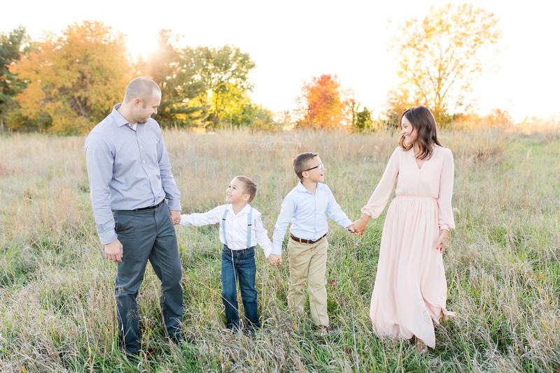 Wachtel Youngdahl family photos St Joseph MO photographer 102-Edit_BLOG