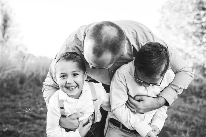 Wachtel Youngdahl family photos St Joseph MO photographer 271-Edit_BLOG