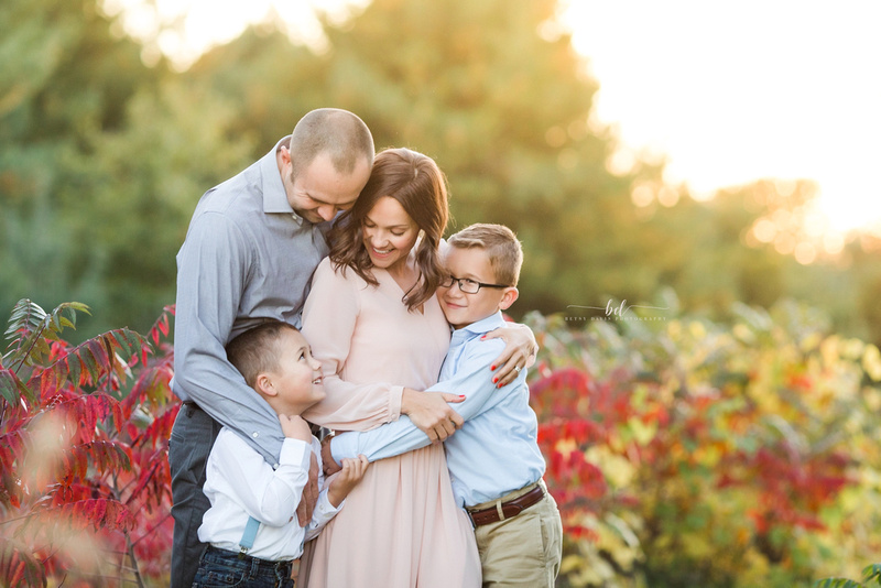 Wachtel Youngdahl family photos St Joseph MO photographer 463-Edit_BLOG