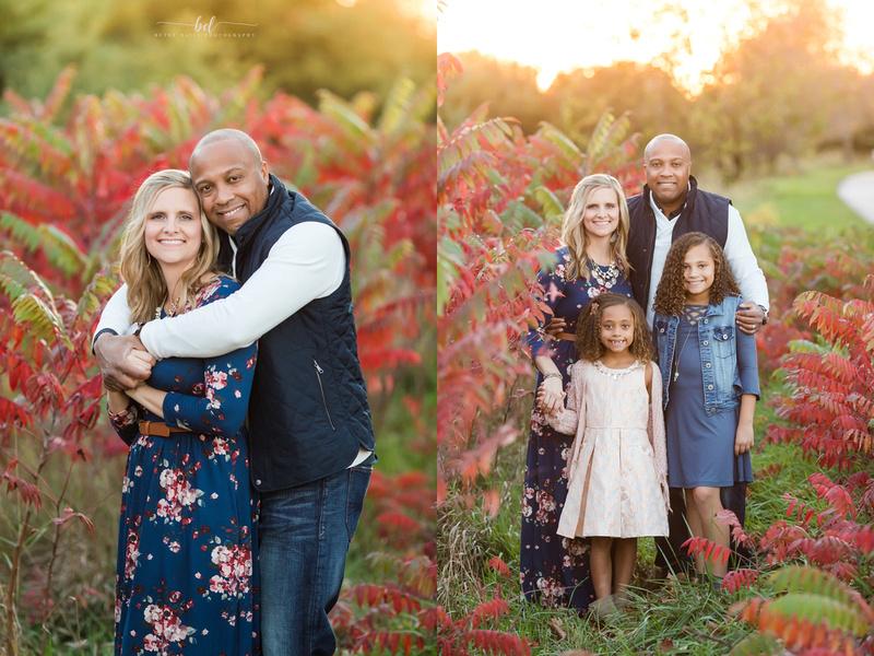 Saint Joseph MO Family Photographer