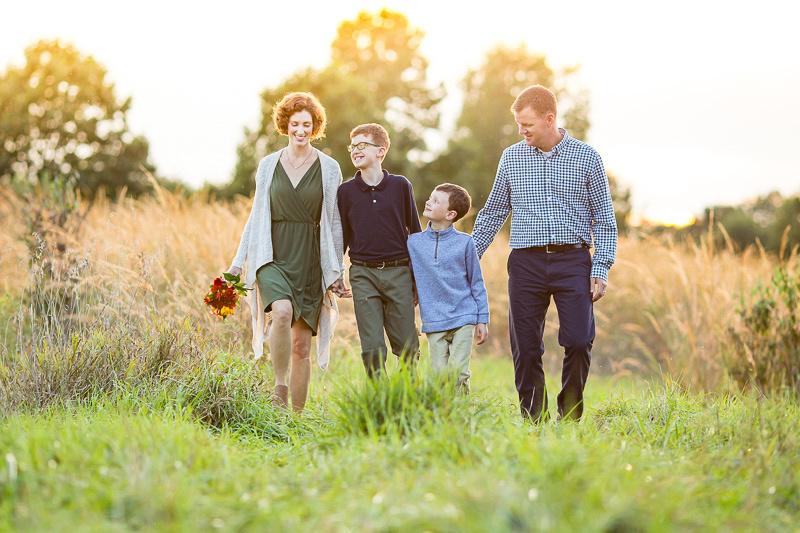 Saint Joseph MO Photography, Saint Joseph MO Photographer, Saint Joseph MO Family Photographer, Saint Joseph MO Family Photography
