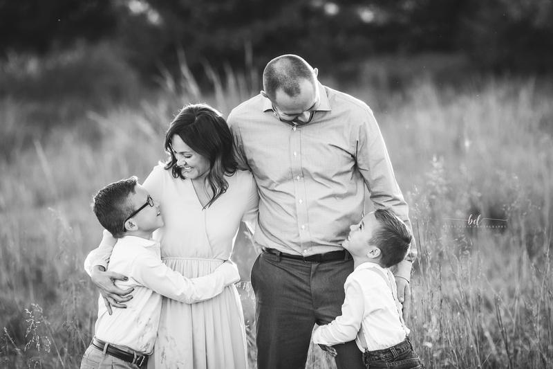 Wachtel Youngdahl family photos St Joseph MO photographer 030-Edit_BLOG