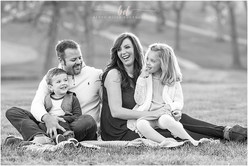 Top Saint Joseph, MO Photographer