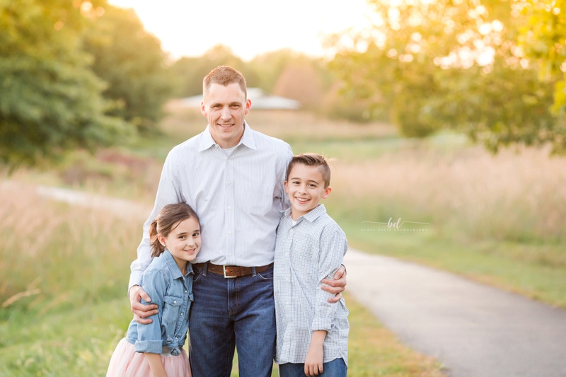 saint joseph mo family photos